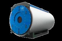 Промышленные парогенераторы и паровые котлы «Нейтрон» от 50 кг/ч до 8 т. пара/ч.