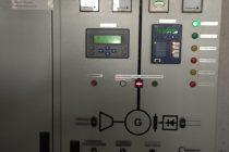 Система автоматики PARSONS-2